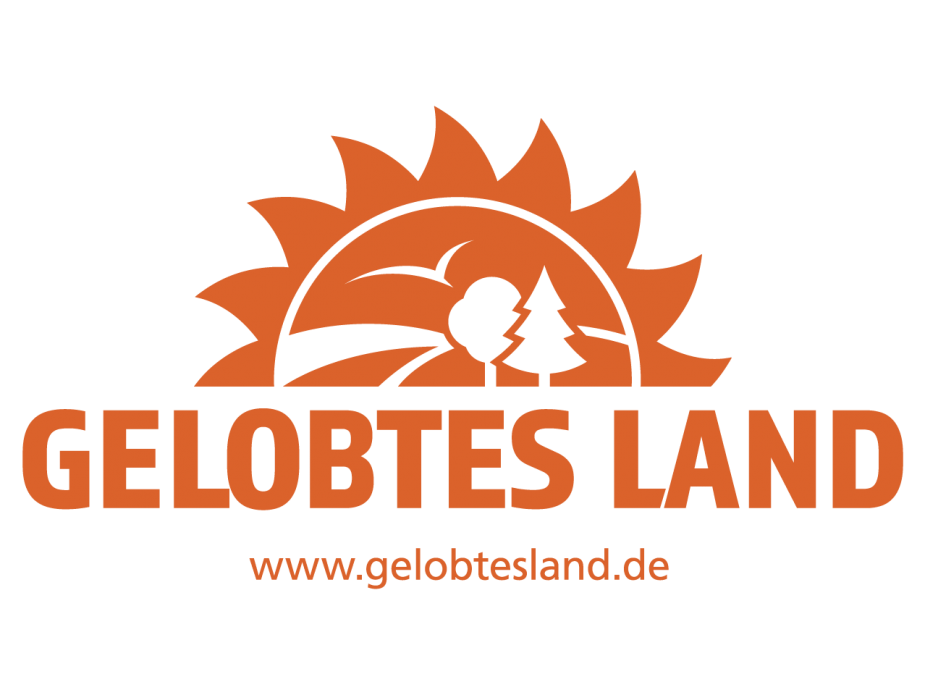 GL_Logo_orange